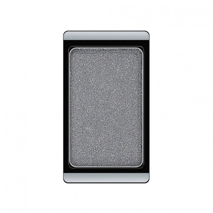 Artdeco Тени для век, перламутровые, 1 цвет, тон №67, 0,8 гSatin Hair 7 BR730MNПерламутровые тени для век Artdeco придадут вашему взгляду выразительную глубину. Их отличает высокая стойкость и невероятно легкое нанесение. Это профессиональный продукт для несравненного результата! Упаковка на магнитах позволяет комбинировать тени по вашему выбору в элегантные коробочки. Тени Artdeco дарят возможность почувствовать себя своим собственным художником по макияжу!Характеристики:Вес: 0,8 г. Тон: №67. Производитель: Германия. Артикул: 30.67. Товар сертифицирован.