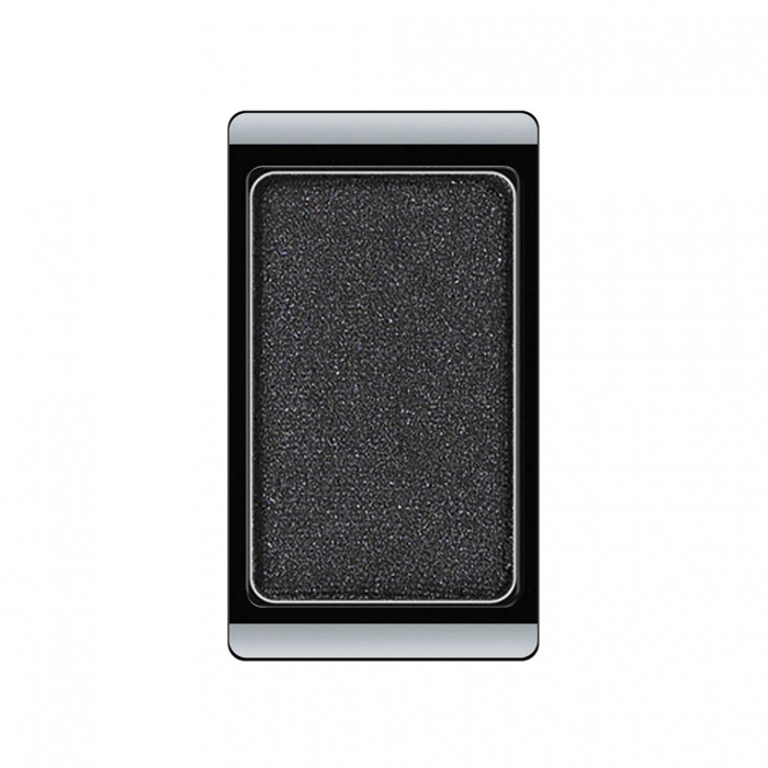 Artdeco Тени для век, перламутровые, 1 цвет, тон №02, 0,8 г41101Перламутровые тени для век Artdeco придадут вашему взгляду выразительную глубину. Их отличает высокая стойкость и невероятно легкое нанесение. Это профессиональный продукт для несравненного результата! Упаковка на магнитах позволяет комбинировать тени по вашему выбору в элегантные коробочки. Тени Artdeco дарят возможность почувствовать себя своим собственным художником по макияжу! Характеристики:Вес: 0,8 г. Тон: №02. Производитель: Германия. Артикул: 30.02. Товар сертифицирован.