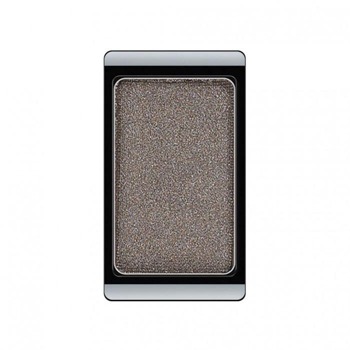 Artdeco Тени для век, перламутровые, 1 цвет, тон №18, 0,8 г5010777142037Перламутровые тени для век Artdeco придадут вашему взгляду выразительную глубину. Их отличает высокая стойкость и невероятно легкое нанесение. Это профессиональный продукт для несравненного результата! Упаковка на магнитах позволяет комбинировать тени по вашему выбору в элегантные коробочки. Тени Artdeco дарят возможность почувствовать себя своим собственным художником по макияжу! Характеристики:Вес: 0,8 г. Тон: №18. Производитель: Германия. Артикул: 30.18. Товар сертифицирован.