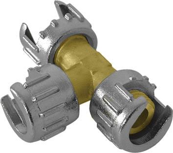 Разветвитель FIT на 2 луча106-026Разветвитель FIT на 2 луча предназначен для деления потока воздуха из пневмокомпрессора на два канала. Характеристики: Материал: латунь, дюралевый сплав. Размеры разветвителя: 5,5 см х 3,5 см х 2 см. Размеры упаковки: 8 см х 14,5 см х 2,5 см.