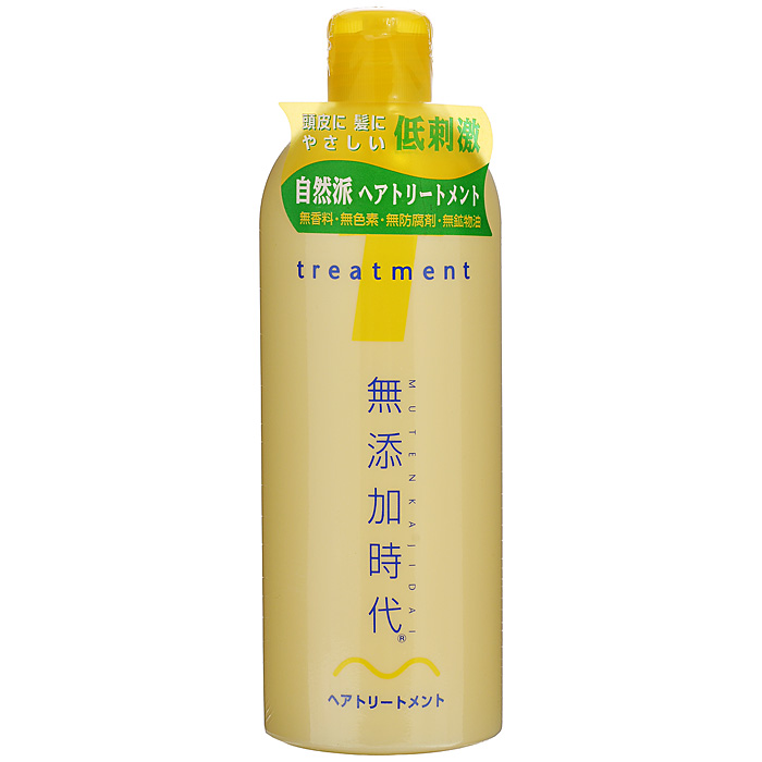 Real Бальзам для волос, без добавок, увлажняющий, 300 мл50100015Бальзам Real не содержит парфюмерных отдушек, красителей, минеральных масел, консервантов класса парабенов. Моментально проникает в волосы и кожу головы, поддерживает оптимальный уровень влаги. Поддерживает здоровый вид и состояние волос и кожи головы, давая ощущение продолжительного увлажнения, даже после того, как волосы высыхают. В составе - натуральные увлажняющие растительные компоненты - экстракты лакричника, листьев персикового дерева, хмеля, горького апельсина. Бальзам мягко обволакивает волосы, защищая кутикулу волос от внешних воздействий. Обладает освежающим ароматом цитрусовых фруктов. Характеристики:Объем: 300 мл. Артикул: 712748. Производитель: Япония. Товар сертифицирован.