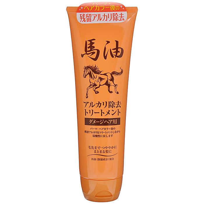 Junlove Восстанавливающая маска, для сухих волос, 270 гОБ22Компоненты, входящие в состав маски Junlove, нейтрализуют щелочную среду, мягко воздействуют на волосы и кожу головы, возвращают естественную низко-кислотную среду. Маску можно рекомендовать к применению как для уже поврежденных окрашиванием или химической завивкой волос, так и сразу же после окрашивания или химической завивки.Протеины шелка восстанавливают природный блеск волос, придают им естественную гладкость и эластичность.Растительные церамидыувлажняют, предотвращая сухость и ломкость волос (появление секущихся кончиков). Натуральный лошадиный жир восстанавливает поврежденные участки кутикулы волоса, увлажняет и смягчает волосы.После использования маски волосы становятся гладкими и блестящими от корней до самых кончиков.Не содержит красителей. Обладает цветочным ароматом. Характеристики:Вес: 270 г. Артикул: 102091. Производитель: Япония. Товар сертифицирован.