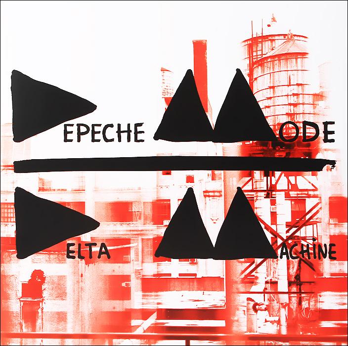 LP 1:Tracks 1 - 9 LP 2:Tracks 10 - 17