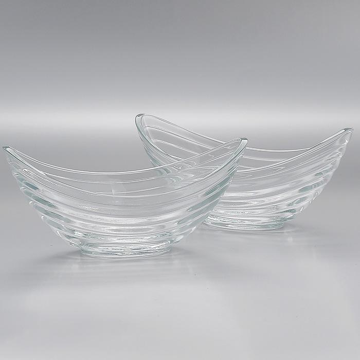 Набор розеток Gondol, 2 шт115510Розетки Gondol, изготовленные из стекла, сочетают в себе изысканный дизайн с максимальной функциональностью. Такие розетки понравятся и ценителям классики, и тем, кто предпочитает утонченность и изящность. Характеристики: Размер розетки (Д х Ш х В): 17 см х 9 см х 8 см. Комплектация:: 2 шт. Размер упаковки (Д х Ш х В): 17 см х 17 см х 8 см. Производитель: Турция. Артикул: 53983.