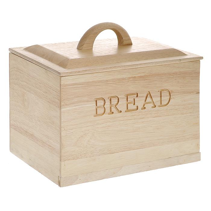 Хлебница Oriental way, с крышкой. 9/6739/673Хлебница Oriental way, изготовленная из древесины гевеи, позволит сохранить ваш хлеб свежим и вкусным.Хлебница снабжена крышкой и удобной выдвижной доской. Эксклюзивный дизайн, эстетика и функциональность хлебницы делают ее превосходным аксессуаром на вашей кухне.Особенности хлебницы Oriental way: высокое качество шлифовки поверхности изделий, двухслойное покрытие пищевым лаком, безопасным для здоровья человека, степень влажность 8-10%, не трескается и не рассыхается, высокая плотность структуры древесины, устойчива к механическим воздействиям. Характеристики:Материал: дерево (гевея). Размер: 33 см х 22 см 23 см. Артикул:9/673. Торговая марка Oriental way известна на рынке с 1996 года. Эта марка объединяет товары для кухни, изготовленные из дерева и других материалов. Все товары марки Oriental way являются безопасными для здоровья, экологичными, прочными и долговечными в использовании.