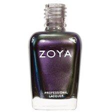 Zoya Лак для ногтей Ki, тон №283, 15 мл5010777139655Профессиональный лак для ногтей Zoya Ki - безопасная, здоровая формула для стойкого маникюра. Не содержит формальдегид, камфору, толуол и дибутилфталат (DBP), предотвращая повреждение ногтей и уменьшая воздействие потенциально вредных токсинов. Характеристики:Объем: 15 мл. Тон: №283. Цвет: фиолетовый. Артикул: ZP283. Производитель: США. Товар сертифицирован.