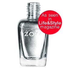 Zoya Лак для ногтей Trixie, тон №389, 15 мл5010777139655Профессиональный лак для ногтей Zoya Trixie - безопасная, здоровая формула для стойкого маникюра. Не содержит формальдегид, камфору, толуол и дибутилфталат (DBP), предотвращая повреждение ногтей и уменьшая воздействие потенциально вредных токсинов. Характеристики:Объем: 15 мл. Тон: №389. Цвет: серый. Артикул: ZP389. Производитель: США. Товар сертифицирован.