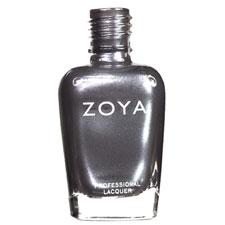 Zoya Лак для ногтей Freja, тон №414, 15 мл28032022Профессиональный лак для ногтей Zoya Freja - безопасная, здоровая формула для стойкого маникюра. Не содержит формальдегид, камфору, толуол и дибутилфталат (DBP), предотвращая повреждение ногтей и уменьшая воздействие потенциально вредных токсинов. Характеристики:Объем: 15 мл. Тон: №414. Цвет: серый. Артикул: ZP414. Производитель: США. Товар сертифицирован.