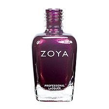Zoya Лак для ногтей Jem, тон №575, 15 мл28032022Профессиональный лак для ногтей Zoya Jem - безопасная, здоровая формула для стойкого маникюра. Не содержит формальдегид, камфору, толуол и дибутилфталат (DBP), предотвращая повреждение ногтей и уменьшая воздействие потенциально вредных токсинов. Характеристики:Объем: 15 мл. Тон: №575. Цвет: фиолетовый. Артикул: ZP575. Производитель: США. Товар сертифицирован.