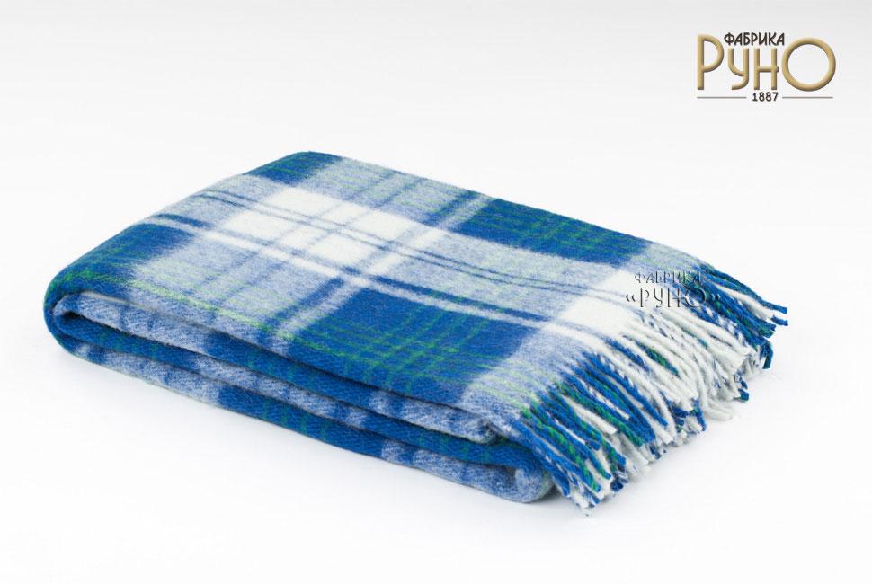 Плед Андо, 170 см х 200 см. 1-224-170_251004900000360Теплый пушистый толстый плед Андо, выполненный из натуральной новозеландской овечьей шерсти, добавит комнате уюта и согреет в прохладные дни. Удобный размер этого качественного пледа позволит использовать его и как одеяло, и как покрывало для кресла или софы. Плед с кистями.Плед упакован в пластиковую сумку-чехол на застежке-молнии, а прочные текстильные ручки делают чехол удобным для переноски.Такое теплое украшение может стать отличным подарком друзьям и близким! Под шерстяным пледом вам никогда не станет жарко или холодно, он помогает поддерживать постоянную температуру тела. Шерсть обладает прекрасной воздухопроницаемостью, она поглощает и нейтрализует вредные вещества и славится своими целебными свойствами. Плед из шерсти станет лучшим лекарством для людей, страдающих ревматизмом, радикулитом, головными и мышечными болями, сердечно-сосудистыми заболеваниями и нарушениями кровообращения. Шерсть не электризуется. Она прочна, износостойка, долговечна. Наконец, шерсть просто приятна на ощупь, ее мягкость и фактура вызывают потрясающие тактильные ощущения! Характеристики: Материал: 100% новозеландская овечья шерсть. Размер:170 см х 200 см. Размер упаковки: 53 см х 40 см х 8 см. Артикул:1-224-170_25.