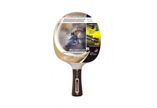 Ракетка для настольного тенниса Donic-Schildkrot