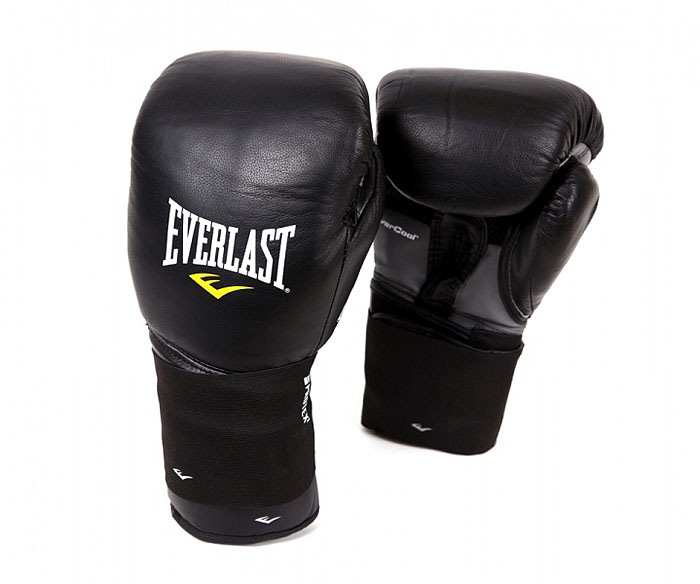 Перчатки Everlast Protex2 Bag Gloves, цвет: черный, 10 унцийBGG-2018Универсальные перчатки, незаменимы как в спарринге (работа в паре),так и в снарядной работе, хорошо выдерживают работу по тяжелым мешкам. Отличная возможность сэкономить, вместо 2 пар перчаток, достаточно купить одну.Высококачественная кожа дает значительный запас прочности и функциональности. Уникальный дизайн манжеты, созданный по принципу двух колец и обеспечивающий идеальную защиту и комфорт запястья. Характеристики: Цвет:черный. Ширина манжеты:11 см. Общая длина перчатки:31 см. Ширина (с учетом большого пальца):18 см. Производитель:Китай. Размер упаковки: 36 см х 17 см х 13 см. Артикул:3210BLXLU.