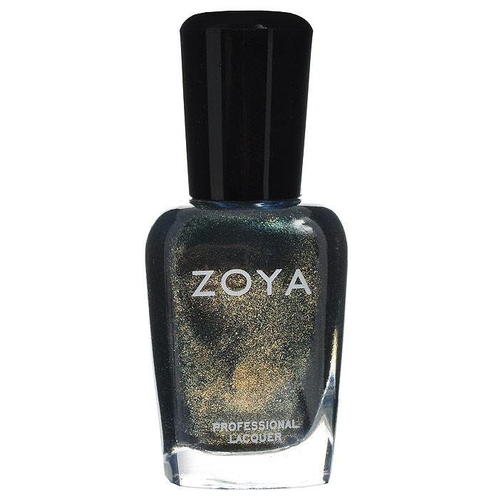Zoya Лак для ногтей Edyta, тон №525, 15 мл28032022Профессиональный лак для ногтей Zoya Edyta - безопасная, здоровая формула для стойкого маникюра. Не содержит формальдегид, камфору, толуол и дибутилфталат (DBP), предотвращая повреждение ногтей и уменьшая воздействие потенциально вредных токсинов. Характеристики:Объем: 15 мл. Тон: №525. Цвет: темно-зеленый. Артикул: ZP525. Производитель: США. Товар сертифицирован.