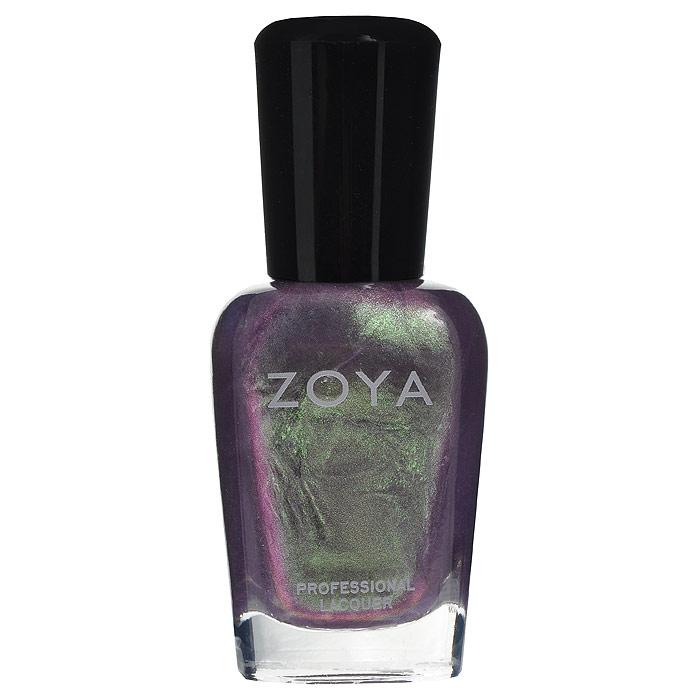 Zoya Лак для ногтей Adina, тон №608, 15 млSC-FM20104Профессиональный лак для ногтей Zoya Adina - безопасная, здоровая формула для стойкого маникюра. Не содержит формальдегид, камфору, толуол и дибутилфталат (DBP), предотвращая повреждение ногтей и уменьшая воздействие потенциально вредных токсинов. Характеристики:Объем: 15 мл. Тон: №608. Цвет: фиолетовый. Артикул: ZP608. Производитель: США. Товар сертифицирован.