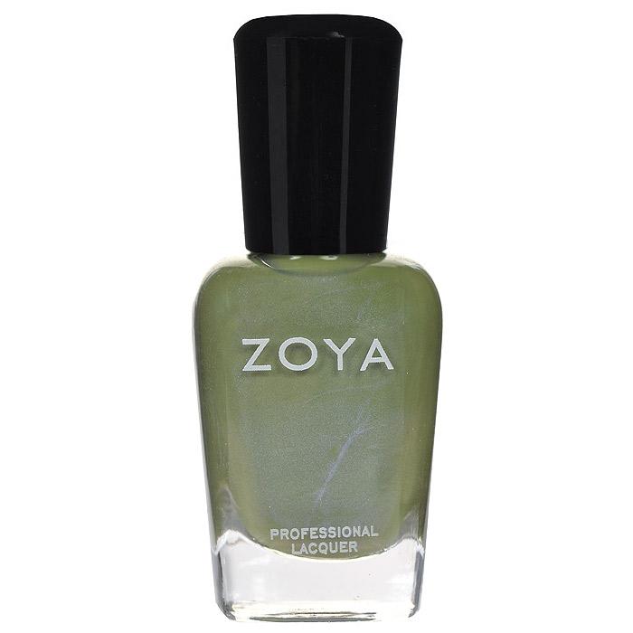 Zoya Лак для ногтей Gemma, тон №544, 15 млSC-FM20104Профессиональный лак для ногтей Zoya Gemma - безопасная, здоровая формула для стойкого маникюра. Не содержит формальдегид, камфору, толуол и дибутилфталат (DBP), предотвращая повреждение ногтей и уменьшая воздействие потенциально вредных токсинов. Характеристики:Объем: 15 мл. Тон: №544. Цвет: зеленый. Артикул: ZP544. Производитель: США. Товар сертифицирован.
