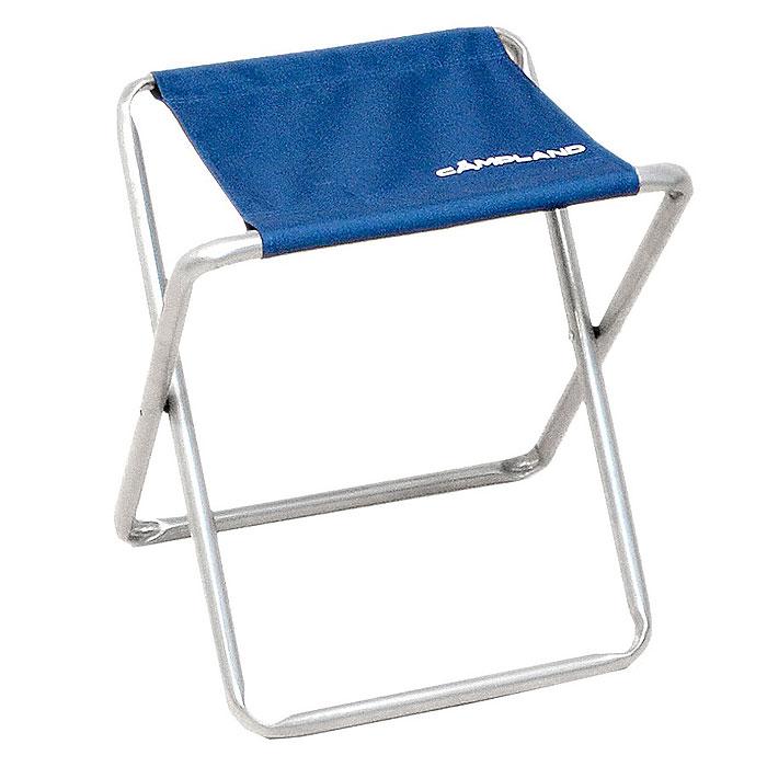 Стул туристический Campland71181Вы собираетесь на рыбалку, собирать ягоды, рисовать рассвет - на чем вы будете сидеть? Конечно, вам понадобится переносной стул, удобный и легкий в транспортировке, с сиденьем из плотного материала. Характеристики: Материал: сталь, полиэстер 600D/PVC. Размер стула в разложенном состоянии: 45 см х 34 см х 49 см. Размер стула в сложенном состоянии: 50 см х 38 см х 4 см. Максимальная нагрузка: 110 кг. Размер упаковки: 50 см х 38 см х 4 см.