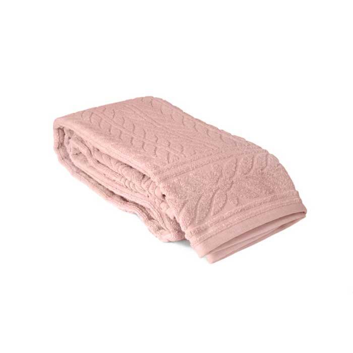 Полотенце махровое Tete-a-Tete, цвет: персиковый, 50 см х 90 см. Т-МП-7161-01-0168/5/1Махровое полотенце Tete-a-Tete изготовлено из натурального хлопка. Полотенце персикового цвета поднимет настроение, а высокая плотность и мягкость материала подарит массу положительных эмоций и приятных ощущений. Полотенце отличается утонченным дизайном и превосходным качеством, фактура линий навеяна природными мотивами. Полотенце прекрасно впитывает влагу, быстро сохнет и не теряет своих свойств после многократных стирок.Махровое полотенце Tete-a-Tete станет достойным выбором для вас и приятным подарком для ваших близких.Полотенце упаковано в стильную и компактную подарочную коробку с прозрачной стенкой. Характеристики: Материал: 100% хлопок. Размер полотенца:50 см х 90 см. Размер упаковки: 9,5 см х 9 см х 25,5 см. Плотность:520 г/м2. Цвет:персиковый. Артикул:Т-МП-7161-01-01.