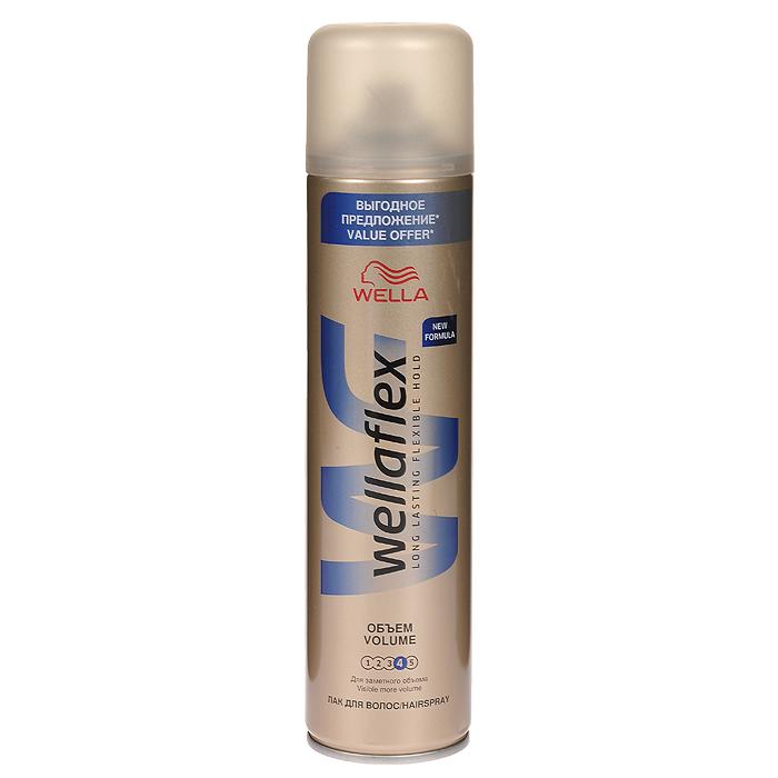 Wellaflex Лак для волос Длительная поддержка объема, экстрасильная фиксация, 400 млMP59.4DЛак для волос Wellaflex Длительная поддержка объема, экстрасильной фиксации обеспечивает надежную фиксацию и заметный объем прически до 24 часов. Формула Запас Объема и гибкости образует на волосах структуру, которая, пружиня, помогает поддерживать длительный объем прически. Не склеивает волосы. Помогает сохранить эластичность волос и защитить их от УФ-лучей. Характеристики:Объем: 400 мл. Производитель: Германия. Товар сертифицирован.