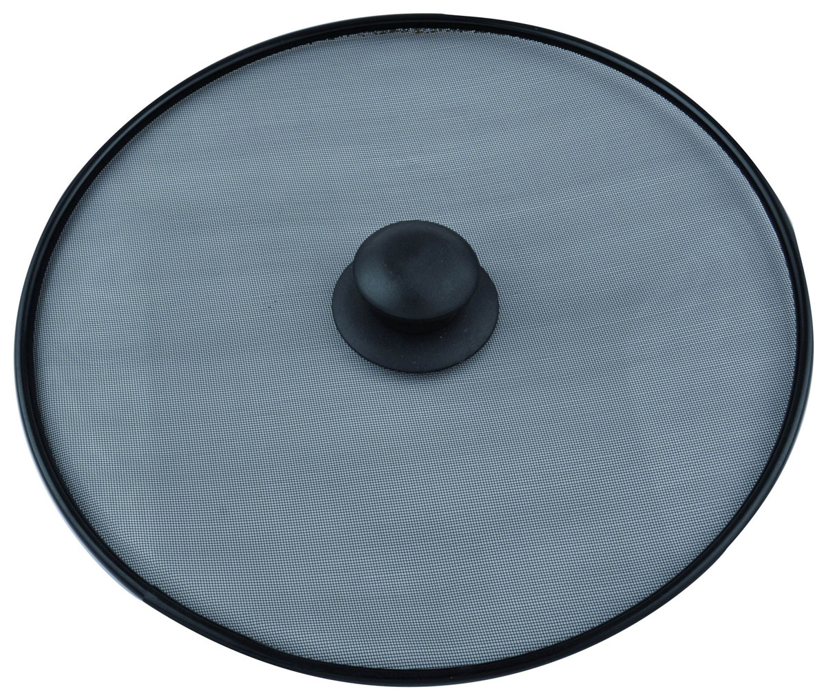 "Крышка-защита от брызг ""Pronto"". Диаметр 28 см. 93-PRO-35-28"