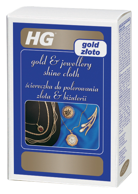 Салфетка HG для придания блеска золоту, 30 см х 30 см531-301Салфетка HG для придания блеска золоту выполнена из высококачественного материала и пропитана специальным раствором. Она придаст блеск вашим ювелирным украшениям из золота. Идеально подходит для ежедневного ухода. Салфетка сохраняет все свои полирующие свойства, даже если она потеряла ворс и стала очень темного цвета. Характеристики:Размер салфетки: 30 см х 30 см. Артикул: 433000106.