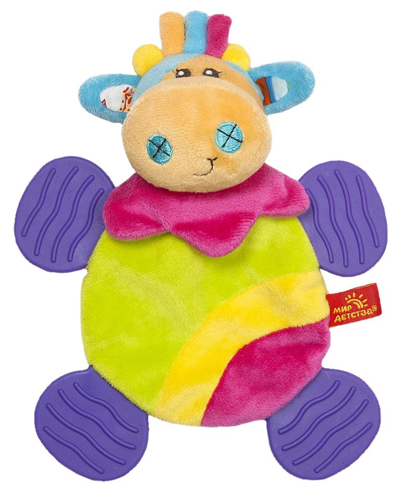 Мягкая игрушка Артистка Виолетта
