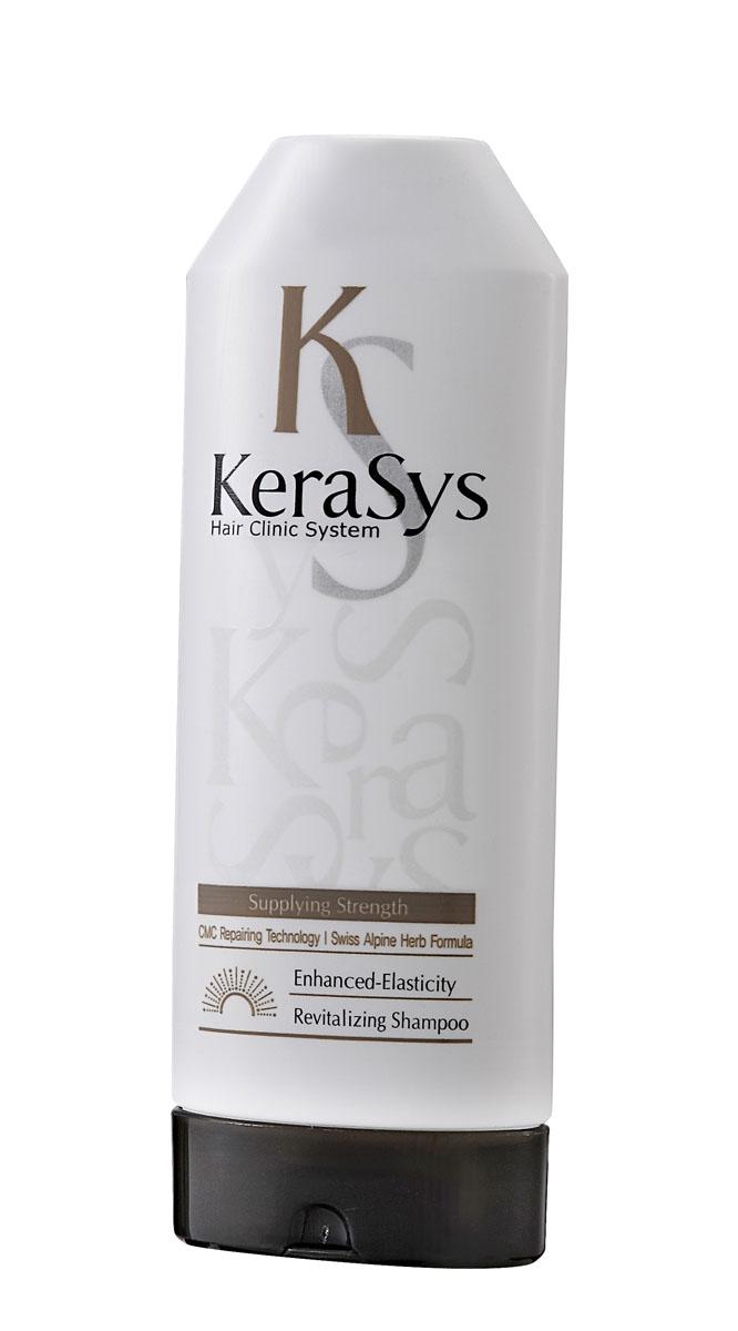 Kerasys Шампунь для волос Оздоравливающий, 200 г095199Специально разработанная формула для тонких и ослабленных волос,укрепляет и восстанавливает структуру волос по всей длине. Волосы обретают жизненную силу, эластичность и объем. Обогащен лечебными веществами в составе липосом, которые проникают в клеточные структуры волоса и оказывают восстанавливающее и лечебное действие. Содержитвитамины А и Е. Эффективность применения доказана клинически. Результат применения: на 75% больше эластичности, на 75% дольше держится укладка. Восполняет недостаток собственного белка в структуре волос. Kerasys – это линия средств профессионального уровня для ухода за различными типами волос в домашних условиях. Характеристики:Вес: 200 г. Артикул: 869628. Производитель: Корея. Товар сертифицирован.