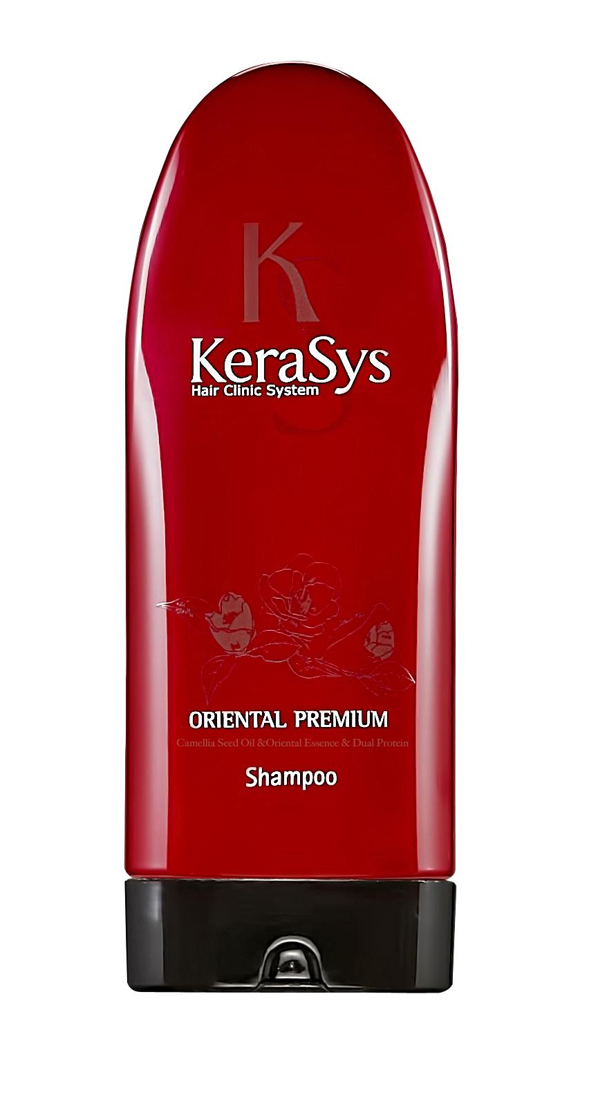 Kerasys Шампунь для волос Oriental, 200 г876237Специально разработанная формула для всех типов волос, в том числе поврежденных и ослабленных. Волосы обретают жизненную силу, блеск и эластичность.Оказывает солнцезащитное действие. Масло камелии укрепляет хрупкие и ломкие волосы, делает их шелковистыми по всей длине Кератиновый комплекс питает и разглаживает поврежденный волос. Композиция из шести традиционных восточных трав (женьшень, жгун-корень, орхидея, ангелика, гранат, листья камелии) укрепляет корни волос и предотвращает преждевременное выпадение. Kerasys - это линия средств профессионального уровня для ухода за различными типами волос в домашних условиях. Характеристики:Вес: 200 г. Артикул: 876237. Производитель: Корея. Товар сертифицирован.