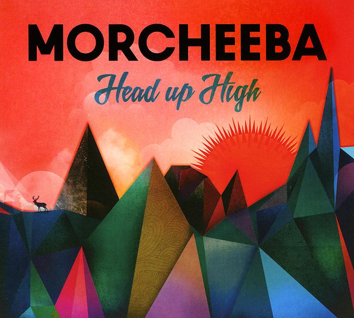 Есть группы, про которые хочется сказать: когда же вы наконец уйдете на покой? К счастью, британской группы Morcheeba это не касается. Она как птица феникс смогла возродиться из пепла - ещё более яркой, свежей, обновленной. Альбом 2010 года Blood Like Lemonade, для записи которого вернулась неподражаемая солистка Скай Эдвардс, доказал, что Morcheeba ещё ого-го! А новый альбом, который мы имеем честь представить - Head Up High - подтверждает, что иногда легенды возвращаются. Вы наверняка уже слышали главный хит этого диска - Gimme Your Love. Но остальные треки ничуть не хуже. Новый альбом демонстрирует классическое звучание Morcheeba, лишь слегка затронутое современными звуковыми нововведениями. А неглупые и интересные тексты, как обычно, фирменная фишка коллектива.