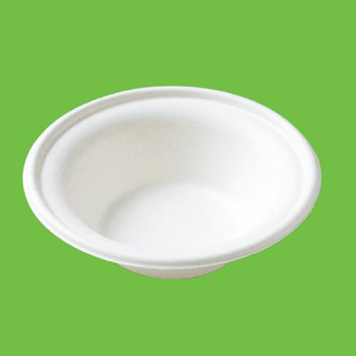 Набор тарелок для закусок Gracs, биоразлагаемых, цвет: белый, 340 мл, 10 шт98291124Набор Gracs состоит из 10 биоразлагаемых тарелок для закусок, выполненных из экологически чистого материала - сахарного тростника. Материал не содержит токсинов и канцерогенов. Набор Gracs можно использовать как для холодных, так и для горячих продуктов. Набор можно использовать в микроволновой печи.Одноразовая биоразлагаемая посуда Gracs- полезно для здоровья, безопасно для окружающей среды!Размер тарелки: 15 см х 15 см х 4 см.