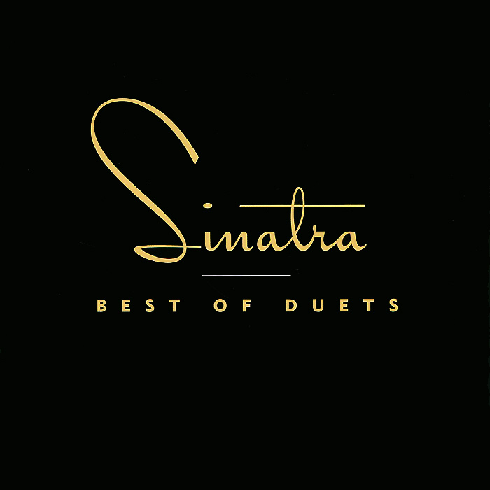 Фрэнк Синатра Frank Sinatra. Best Of Duets frank wright fr621amrso76