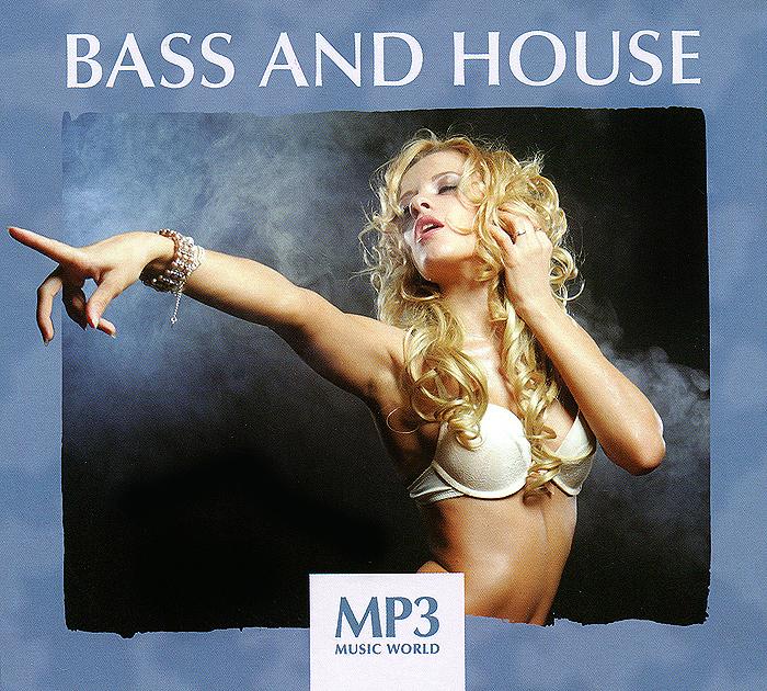 Bass And House — это энергичный старт и твердая позиция. Музыка для тех, кто стремится и добивается. И еще... чтобы после встречала любимая, вешаясь на шее, и страстным поцелуем заставляла сердце биться еще быстрее!