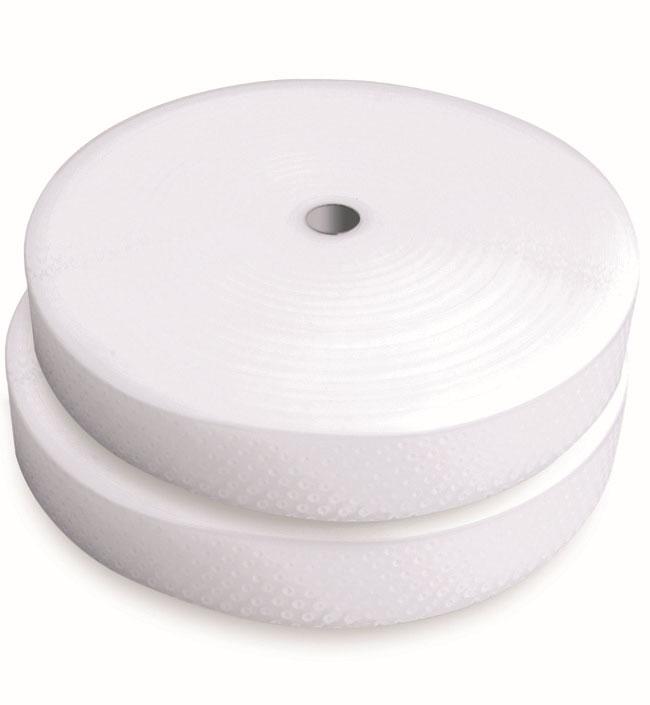 Фильтр для очистителя воздуха Miniland Nano BabypurVT-1767(BK)Специальный сменный фильтр для очистителя воздуха Nano Babypur.Фильтр удаляет пыль, запахи, микробы, бактерии, вирусы, аллергены, микроскопические частицы, очищая воздух от загрязняющих его веществ так же, как это делает водопад или густой лес.Фильтр в очистителе Miniland Nano Babypur способен собирать различные вещества, загрязняющие закрытые помещения, такие как мелкие частицы пыли, размером менее 0,3 мкм, микрочастицы пыли менее 0,1 мкм, летучие органические соединения, формальдегид, толуол, оксид азота и оксид серы. Помимо этого он прекрасно собирает бактериальные частицы, мелких насекомых, пыльцу, плесень, сигаретный дым и различные нежелательные запахи в помещении. Фильтры могут быть заменены или использоваться повторно после вакуумной чистки.Сменный фильтр для компактного очистителя воздуха Nano babypur - дышите с удовольствием!