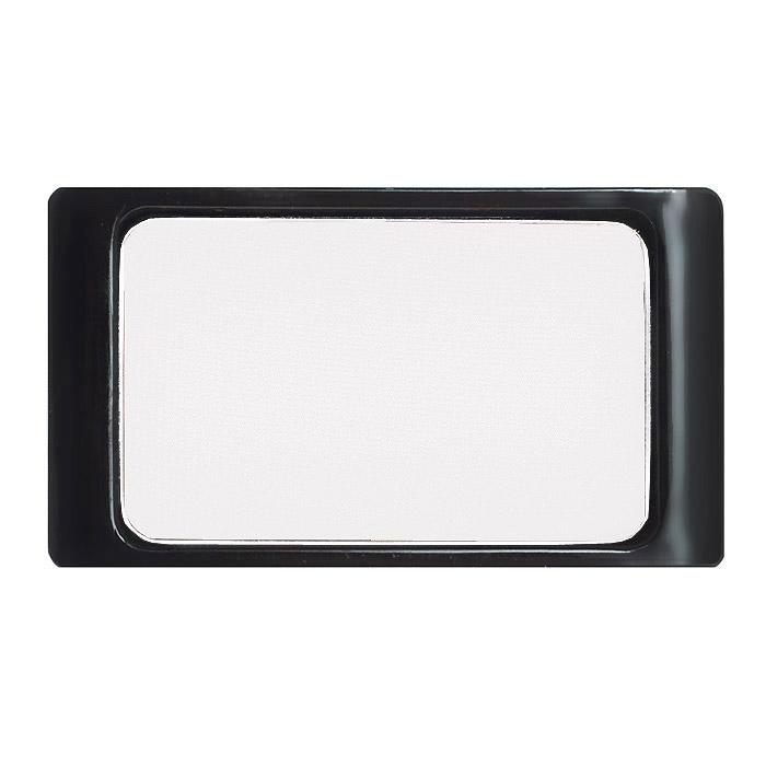 Artdeco Тени для век, матовые, 1 цвет, тон №512, 0,8 г38705Матовые тени Artdeco - экстремально высоко пигментированные профессиональные тени, которые прекрасно подходят для макияжа Smoky Eyes, для женщин, не использующих перламутровые текстуры, ифотосъемок. Их гладкая, шелковистая текстура и формула премиального качества созданы для ценителей безукоризненного макияжа. Практичная упаковка на магнитах позволит комбинировать их по вашему вкусу. Характеристики:Вес: 0,8 г. Тон: №512. Производитель: Германия. Артикул: 30.512. Товар сертифицирован.