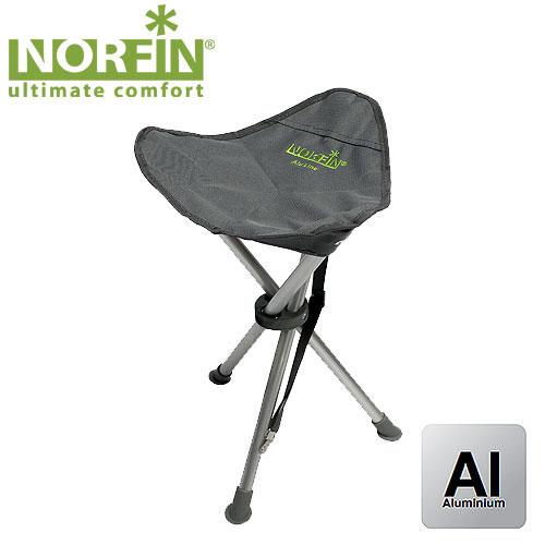 Стул складной Norfin Odda NFNF-20208Складной стул Norfin Odda NF отлично подойдет для похода, рыбалки, охоты, для дома. Легкий и очень компактный. Характеристики: Материал: полиэстер, алюминий. Размер стула: 31 см х 31 см х 43 см. Размер стула в сложенном виде: 55 см х 8 см х 6 см. Максимальная нагрузка: 100 кг. Диаметр трубок каркаса: 1,9 см.