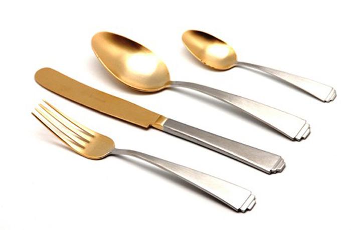 183302401172000021 SIRIUS MAT+OLD GOLD 24 пр.0803072L501E10183302401172000021 SIRIUS MAT+OLD GOLD 24 пр. Характеристики: Материал: сталь.Размер: 385*280*50мм.Артикул: 183302401172000021.
