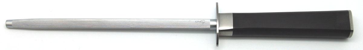 43405.20 Мусат 20см54 00931243405.20 Мусат 20см Характеристики: Материал: сталь.Размер: 390*85*20мм.Артикул: 43405.20.