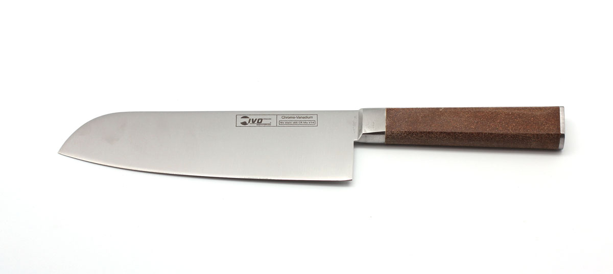 33063.18 Нож сантукко 18см18LF-1006-B33063.18 Нож сантукко 18см Характеристики: Материал: сталь.Размер: 390*85*25мм.Артикул: 33063.18.