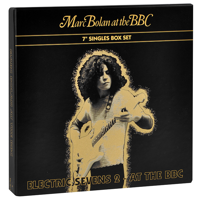 Марк Болан,T. Rex Marc Bolan. At The BBC (4 LP) толстовка stussy 4134943 world tour zip hood