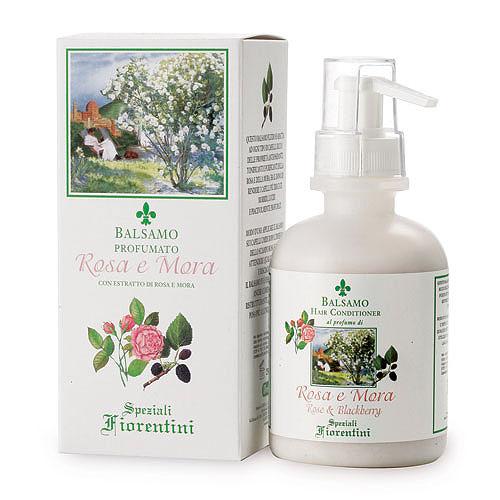 Derbe Кондиционер для волос Роза и ежевика, 250 млC4634121Бальзам Derbe Роза и ежевика подходит для любого типа волос. Обладает антиоксидантными свойствами, тонизирующими свойствами розы и ежевики. Увлажняет и смягчает волосы, придавая им насыщенный блеск и приятный аромат розы и ягодно-фруктовый шлейфс горчинкой. Окутывает волосы нежным ароматом, даря мягкость и гладкость. Эффекты: оказывает великолепное смягчающее действие, устраняет сухость и защищает волосы от раздражающего действия факторов внешней среды. Окутывает нежным ароматом, даря мягкость и гладкость. Экстракт розы превосходно смягчает и успокаивает, окружая шлейфом изысканного благоухания, повышает ее упругость и эластичность. Аромат розы открывает мир внутренней гармонии и чувств, создавая радостный настрой и помогая справиться с усталостью. Экстракт ежевики оказывает противовоспалительное и успокаивающее действие, насыщает необходимыми микроэлементами и витаминами, нейтрализует свободные радикалы, замедляя процессы старения. Не содержит глютен, PEG, минеральных масел. Применение:нанесите на влажные волосы после использования шампуня, подождите несколько минут и смойте. Также может быть использован в качестве восстановительной маски, для этого оставьте его на более длинный срок (5-6 минут). Характеристики:Объем: 250 мл. Товар сертифицирован.