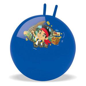 Мяч-попрыгун Mondo