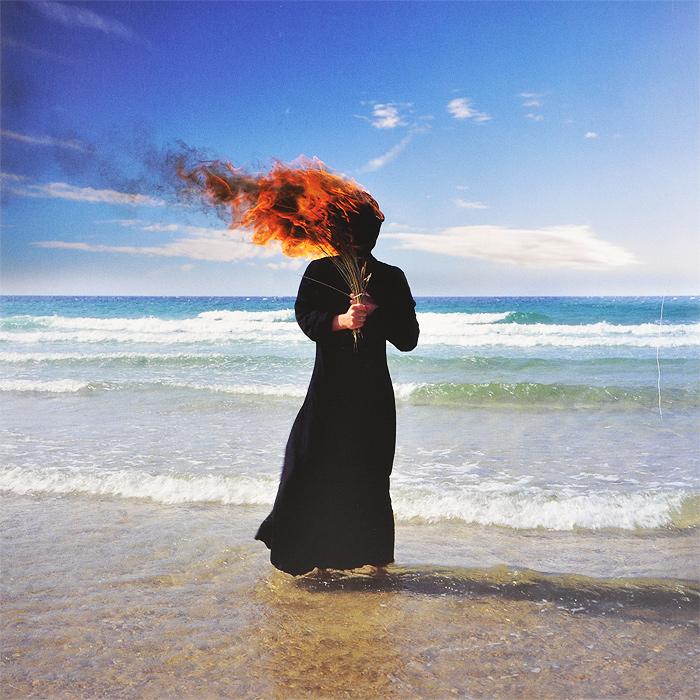 Marillion Marillion. Radiation 2013. Deluxe Edition (2 LP) элтон джон elton john goodbye yellow brick road deluxe edition 2 cd