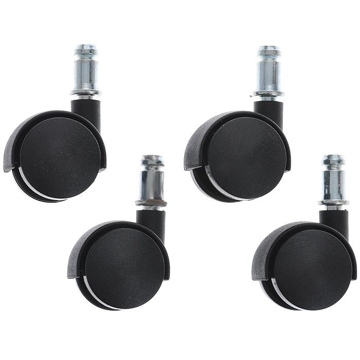 Набор колес для клипперов Marchioro Velox 1-3, 4 шт0120710Набор колес для клипперов Marchioro Velox 1-3 предназначен для переносок моделей Clipper размера 1, 2 и 3. Быстро устанавливаются без дополнительного инструмента. Колеса вращаются вокруг своей оси. Размер клиппера 1: 50 см з 33 см з 32 см.Размер клиппера 2: 57 см х 37 см х 36 см.Размер клиппера 3: 64 см х 43 см х 43 см.Комплектация: 4 шт.Диаметр колеса: 3,5 см.