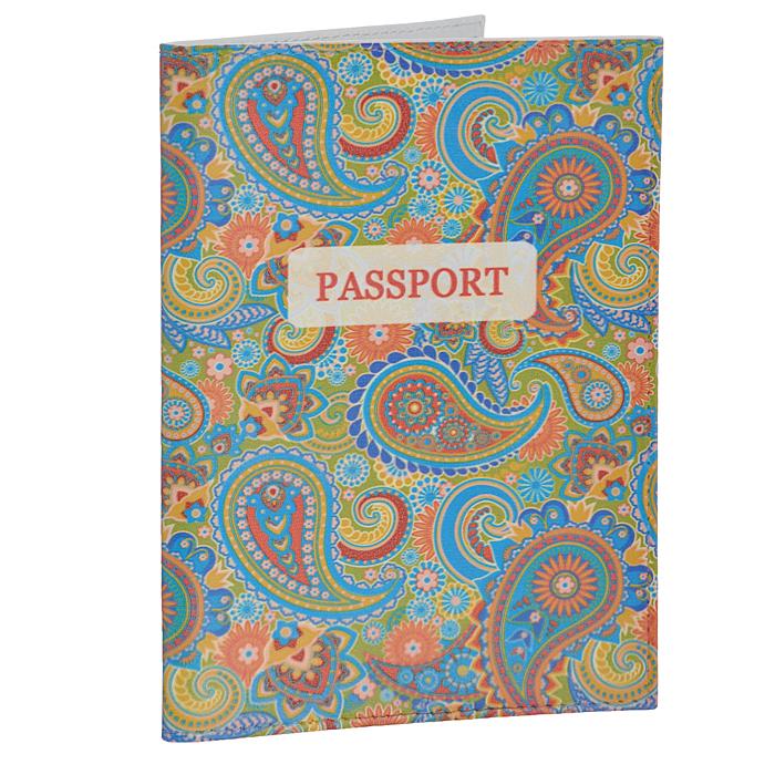 Обложка для паспорта Perfecto Огурцы-4. PS-PT-1654019-1-8201DОбложка для паспорта Perfecto Огурцы-4 изготовлена из натуральной кожи с ярким принтом турецкие огурцы. Внутри содержится два кармашка из прозрачного ПВХ для паспорта. Обложка не только поможет сохранить внешний вид ваших документов и защитить их от повреждений, но и станет стильным аксессуаром, идеально подходящим вашему образу. Обложка для паспорта стильного дизайна может быть достойным и оригинальным подарком. Характеристики:Материал: натуральная кожа, ПВХ. Цвет: мультицвет. Размер обложки: 9,5 см х 13,7 см.
