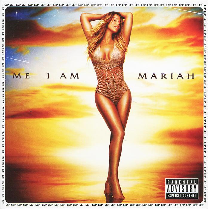 Новый альбом одной из самых романтичных и чувствительных поп-певиц современности.Включает хиты