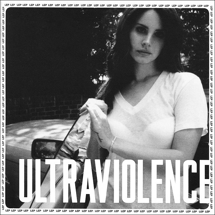 Лана Дель Рей Lana Del Rey. Ultraviolence майкл джексон жизнь поп иконы
