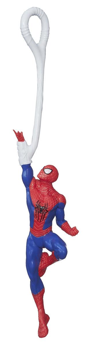"Фигурка ""Spider-Man"", 15 см. A6284_А6286"