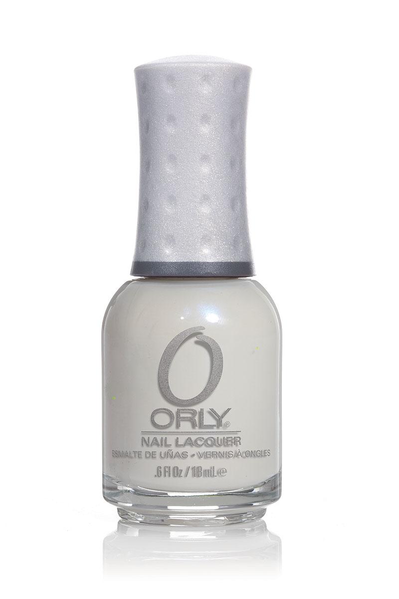 Orly Лак для ногтей Feel The Vibe, тон: № 762 Dayglow, 18 мл5010777139655Элегантные, манящие, изысканные, чарующие - именно такие цвета составляют базовую коллекцию лаков для ногтей Orly. Широкий спектр тонов разнообразных оттенков позволяет удовлетворить самые изысканные вкусы и менять цвет ногтей хоть два раза в день. Вы можете выбрать какой угодно вариант гардероба - палитра лаков Orly позволит подобрать оттенок на любой случай и для любого настроения. Плюс ко всему приятно осознавать, что ваши ногти покрыты лаком фирмы, пользующейся репутацией одной из лучших среди специалистов ногтевого сервиса и на протяжении тридцати лет занимающейся разработкой и производством средств по уходу за натуральными ногтями. При этом останавливаться на достигнутом в Orly не собираются. Шесть изумительно-ярких цветов коллекции Feel The Vibe, созданной специально для солнечного сезона, станут отличным дополнением к необычного образу.Способ применения: нанести 1-2 слоя лака поверх базового покрытия. Завершить маникюр с помощью верхнего покрытия и сушки.Товар сертифицирован.