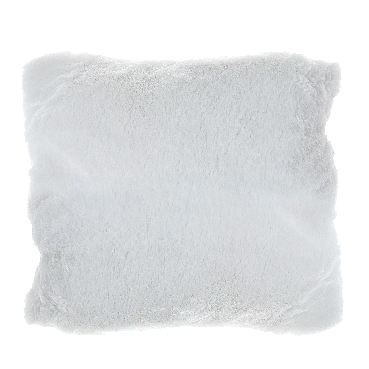 Подушка декоративная со светодиодами Bradex Млечный путь, 38 см х 38 смTD 0235
