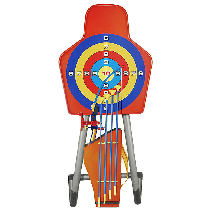 Игровой набор Far&Near Лук со стрелами