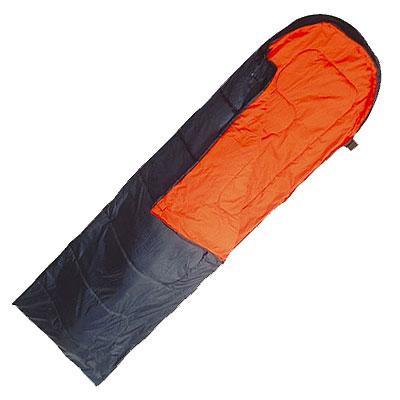 Спальный мешок Husky Gizmo, правосторонняя молнияKOCAc6009LEDСамая легкая модель стеганого одеяла-спальника с заполнением Hollowfibre - полиэстер с четырьмя каналами с максимальной пушистостью, который не поглощает никакой влажности. Может использоваться и как традиционный спальник.